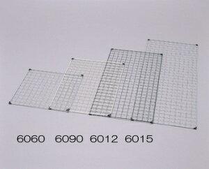 アイリスオーヤマ メッシュパネル メッシュパネル ベージュ 600×1200mm MPP-6012(代引き不可)【送料無料】