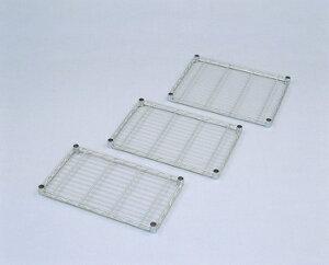 【単品】 アイリスオーヤマ メタルミニ棚板 メタルラック MTO-5030T 500×300×33mm(セット販売ではありません)(代引き不可)