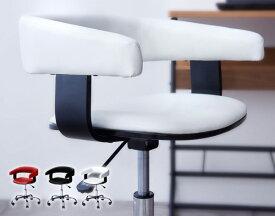 デスクチェアー モダンデザイン オフィスチェア デスクチェア 【Rotondo】ロトンド(代引不可)【送料無料】【ポイント10倍】