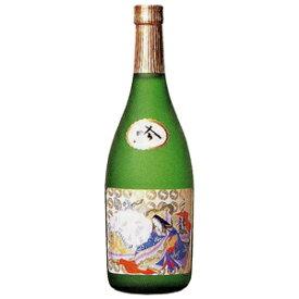 日本酒 吟醸 日本酒 東薫 二人静 吟醸720ml(代引き不可)