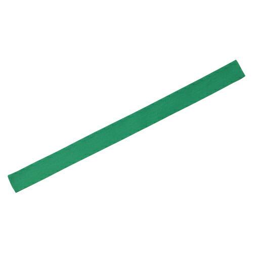 三和商会 色ハチマキ 110cm 緑 1 本 S-405 文房具 オフィス 用品【ポイント10倍】