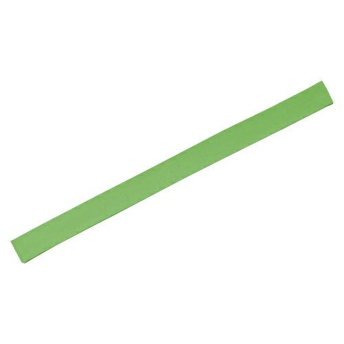 三和商会 色ハチマキ 110cm 黄緑 1 本 S-410 文房具 オフィス 用品【ポイント10倍】