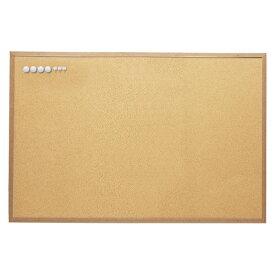 アスカ マグピンコルクボード LL 1 枚 CB336 文房具 オフィス 用品【ポイント10倍】