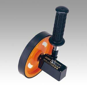 積水樹脂商事 デジタル距離測定器 1 個 SDM-10 文房具 オフィス 用品