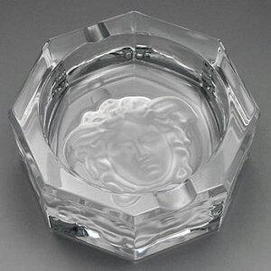 ヴェルサーチ Versace 灰皿 47516 ASCHER 16CMH2