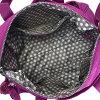 Kipling kipling shoulder bag K15294 PRACTI-COOL PINK ORCHID PK