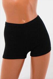 TE-11SS マイクロミニスパッツ L-LLサイズ コスプレ 衣装 ハロウィン メンズ パンツ(代引不可)