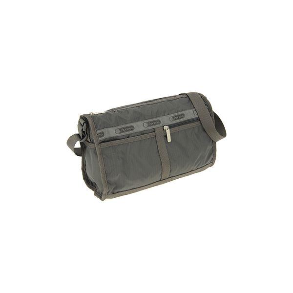 LESPORTSAC (レスポートサック) 7519/5981 ショルダーバッグ
