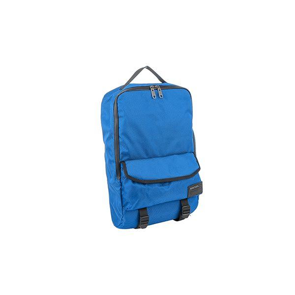 DIESEL(ディーゼル) X04008-PR027/T6084 バッグ