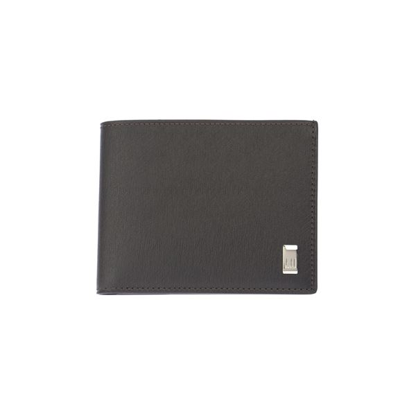 Dunhill (ダンヒル) FP-3070E 二つ折り財布【ポイント10倍】
