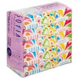 マスコー製紙 ソフィアタッチエコ 5個×20パック