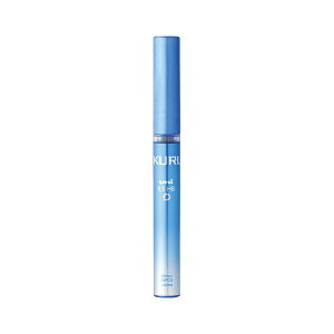 (業務用セット) 三菱鉛筆 クルトガシャープ用替芯 0.5mm芯(20本入) U05-203HB.33 ブルー 【×10セット】