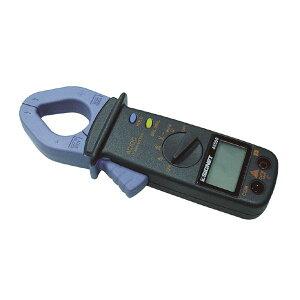 SIGNET(シグネット) 46590 AC/DC デジタルクランプメーター