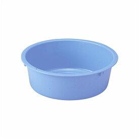 【25セット】 たらい容器/清掃用品 【48型】 NT GKタライ 〔家庭用品 掃除用品 業務用〕【代引不可】