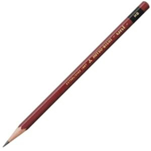 (業務用30セット) 三菱鉛筆 ユニ鉛筆 UHB HB 12本+消しゴム1個 ×30セット