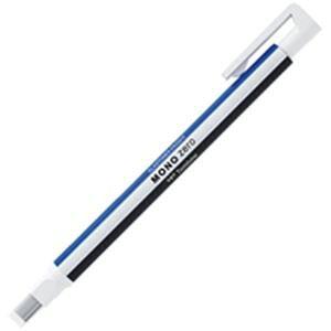 (業務用100セット) トンボ鉛筆 消しゴム モノゼロ 角型 EH-KUS ×100セット
