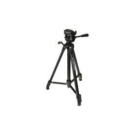(まとめ)ハクバ写真産業 アルミ三脚 HK-835B【×3セット】【送料無料】