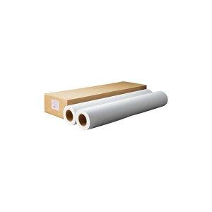 (まとめ)オストリッチダイヤアパレルカッティング用上質ロール紙 81.4g/m2 950mm×100m RL70CP950 1箱(2本)【×3セット】
