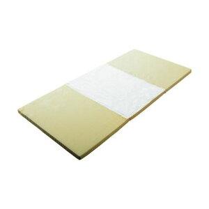 (まとめ)ストリックスデザイン 使い捨て防水シーツKN-948 1セット(50枚:5枚×10パック)【×3セット】