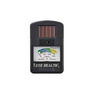 (まとめ)シンワ測定 照度計 アイヘルス(×10セット)【送料無料】