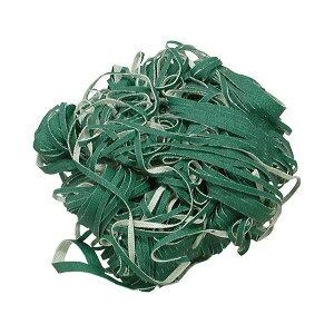 アサヒサンレッド 布たわしサンドクリーン 小 細目 緑 1セット(10個)