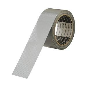 古藤工業 養生テープNo.822 50mm×25m シルバー 30巻