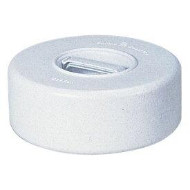 TONBO(トンボ) つけもの石 5.5型(3ヶ入) ATK06005