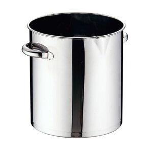 遠藤商事 SA18-0フライヤー用油缶 20L AHL84020