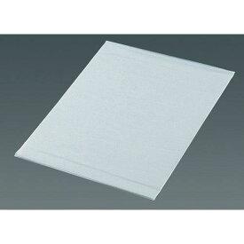 クックパー 旭化成クックパーセパレート紙ベーキング用 (1000枚入)K35-50 WKTG3050