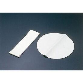 Queen ROSE デコレーションケーキ型用敷紙(30枚入) 中 18cm用 WSK17018