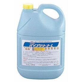 ニイタカ 塩素系洗浄剤 パイプクリーナー L DPI0201 【ポイント10倍】