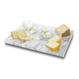 ボスカ 大理石チーズボード S 955041 [BTCF801]【ポイント10倍】