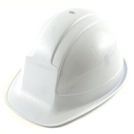 TOYO・ヘルメット白・NO.300F 先端工具:保護具・安全用品:TOYO製品