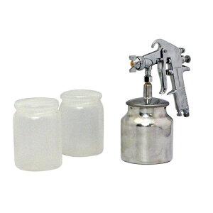 KINKI・エアスプレーガン・KPG-15S 電動工具:エアーツール:エアースプレーガン(代引き不可)