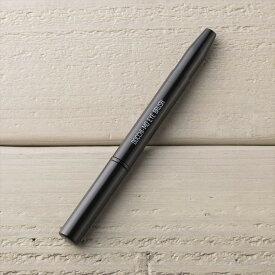 貝印株式会社【美粧】 Docchi-mo Brush for Eye KQ3140 化粧 コスメ メイク(代引不可)