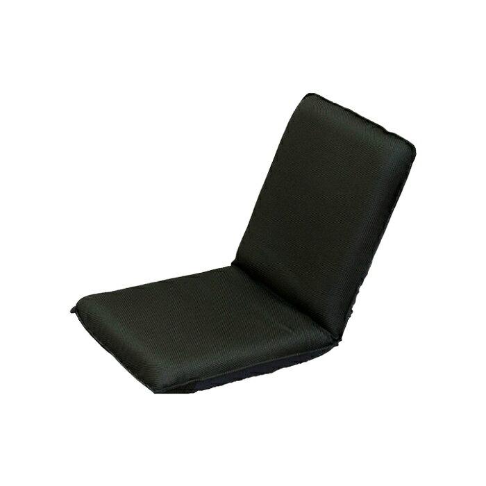 日本製 チェアー チェア 座椅子 座イス フロアチェア リクライニング 14段階 コンパクト コンパクト座椅子 リクライニングチェア(代引不可)【ポイント10倍】【送料無料】【smtb-f】