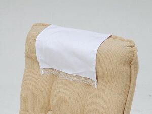 萩原RZ-974-Hi-LBRギア回転座椅子ハイバック(代引不可)【ポイント10倍】【送料無料】【smtb-f】