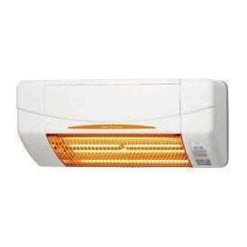 高須産業 涼風暖房機 浴室用モデル SDG-1200GSM (壁面取付タイプ/脱衣所/トイレ/小部屋用/非防水仕様) (代引不可)