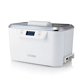 シチズンシステムズ 超音波洗浄器 SWT710