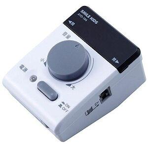 旭電機化成 電話の拡声器 AYD-104
