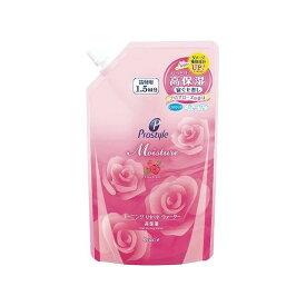 クラシエホームプロダクツ販売 プロスタイル モーニングリセットウォーター アロマローズの香り 詰替用(代引不可)