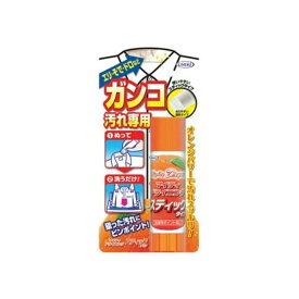 UYEKI マイティドライニング スティックタイプ 35G(代引不可)【ポイント10倍】