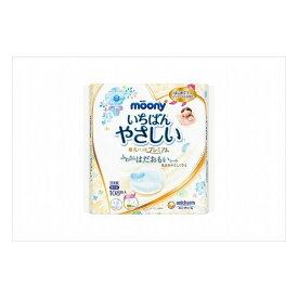 6個セット ユニ・チャーム ムーニー 母乳パッドプレミアム 108枚(代引不可)【送料無料】