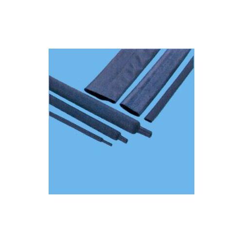 ジャッピー 熱収縮チューブ黒 JTC 6.0-BK 250mm 20本【ポイント10倍】
