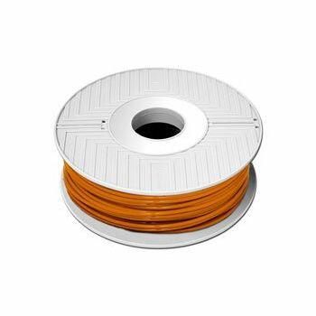 バーベイタム 3Dプリンター用フィラメント PLA(1.75mm)シリーズ オレンジ【ポイント10倍】