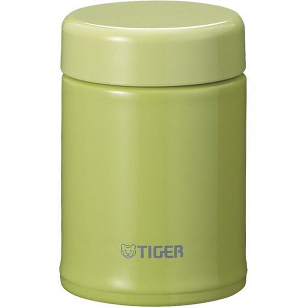 タイガー Tiger ステンレスカップ ヌーマ ピスタチオ MCA-B025GP【ポイント10倍】【送料無料】