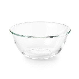 OXO ガラスボウル(ミニ)300ml【ポイント10倍】
