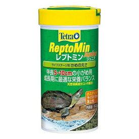 スペクトラム ブランズ ジャパン テトラ レプトミン ジュニア 82g