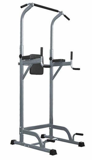 Muscle Project マッスルプロジェクト マルチエクササイズジム2 マルチエクササイズジム ぶら下がり健康器 トレーニング(代引不可)【ポイント10倍】【送料無料】