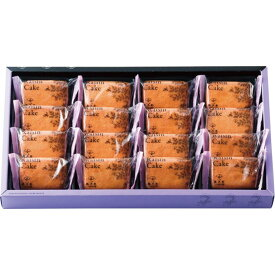 【返品・キャンセル不可】 上野風月堂 レーズンケーキ 洋菓子 FRC-20(代引不可)【ポイント10倍】